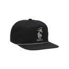Tabor Hat black primary image