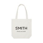 Smith Tote osfm Cream