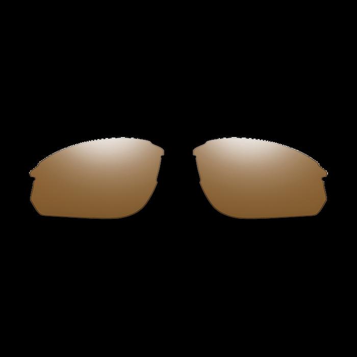 Parallel MAX 2 Replacement Lens, , hi-res
