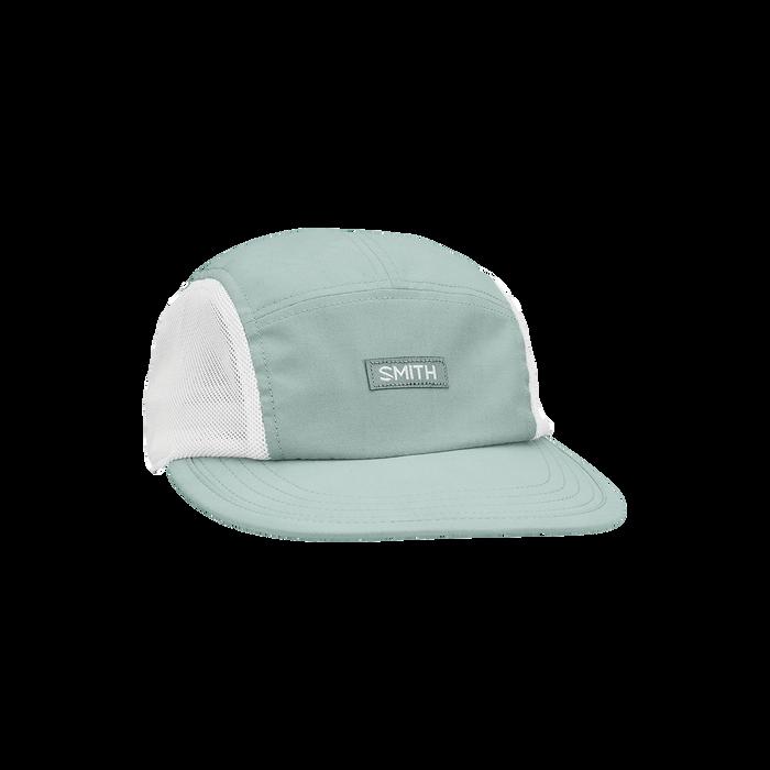 Zephyr Hat osfm Saltwater