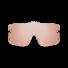 Wildcat Replacement Lens, , hi-res