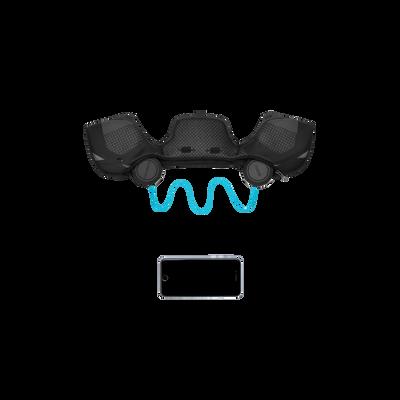 ODT Wireless Audio CHIPS