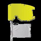 Squad Asia Fit Sage Flood ChromaPop Sun Platinum Mirror