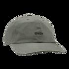 BDC Hat