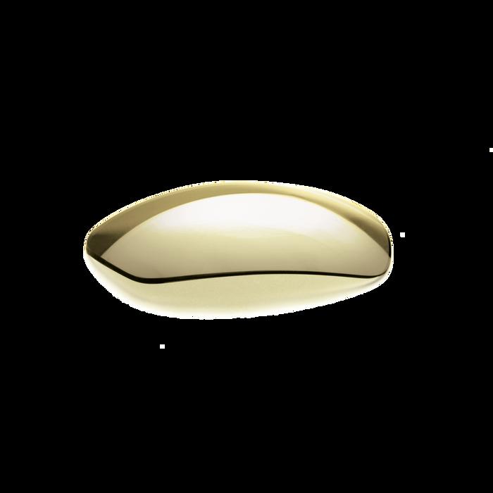 PivLock V90 Max Replacement Lens Bronze Mirror