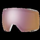 I/O MAG XL Replacement Lens, , hi-res
