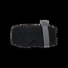 Attack MAG Replacement Lens ChromaPop Bronze Mirror