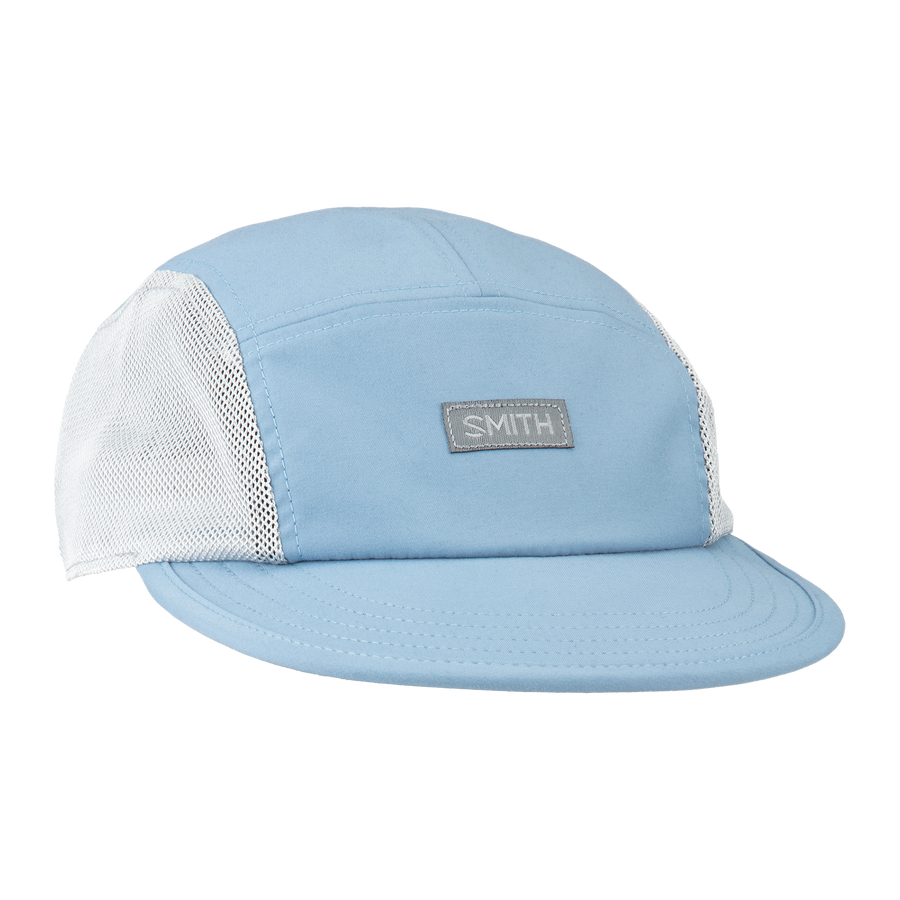 Zephyr Hat osfm Iron