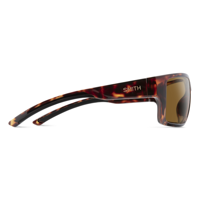 Outback Tortoise Brown