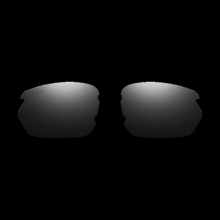 Tempo Replacement Lens, , hi-res