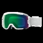 Vice White Vapor 2019 ChromaPop Everyday Green Mirror