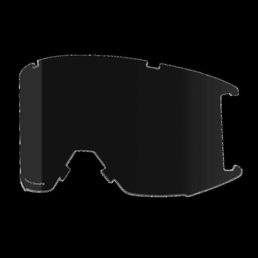 Squad XL Replacement Lens, , hi-res