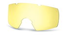 OTW Lens Yellow