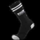 Smith Ski Sock Black