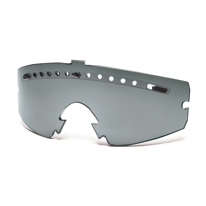 LoPro Goggle Replacement Lens, , hi-res