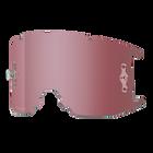 Squad MTB Replacement Lens, , hi-res
