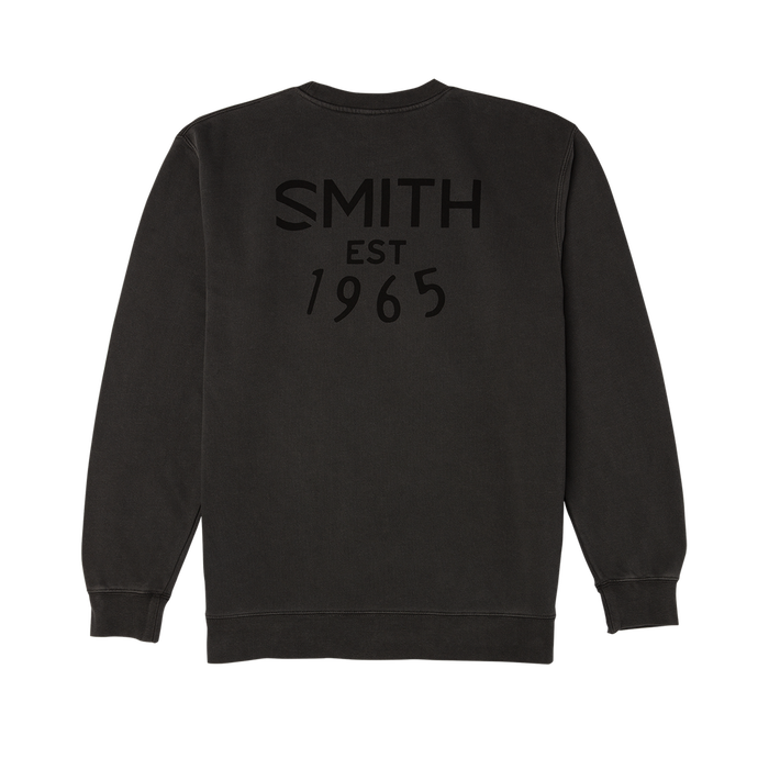 Sixty-Five Crew small Pigment Black