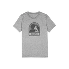 Terrain Men's Tee, , hi-res
