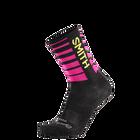 Smith Sock
