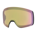4D MAG Replacement Lens, , hi-res