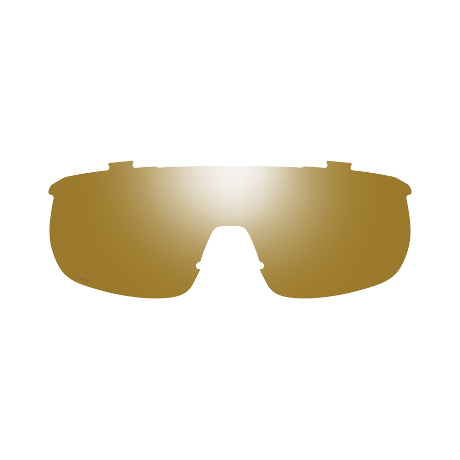 Trackstand Replacement Lens, , hi-res