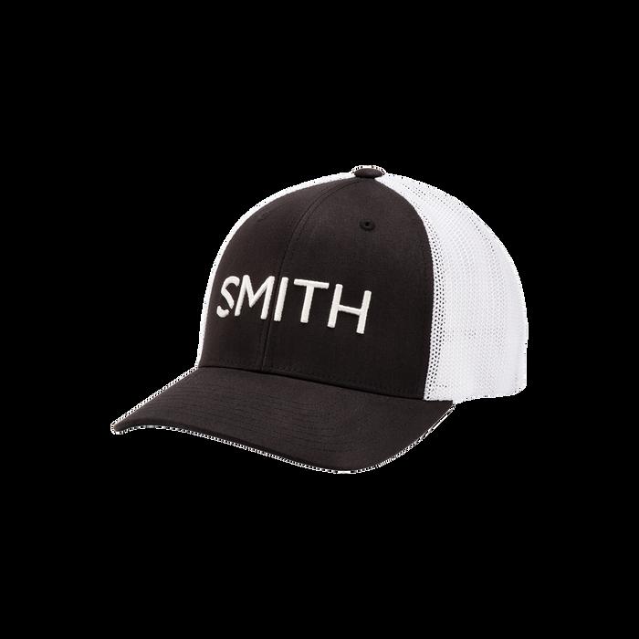 Stock Cap large-xlarge Black