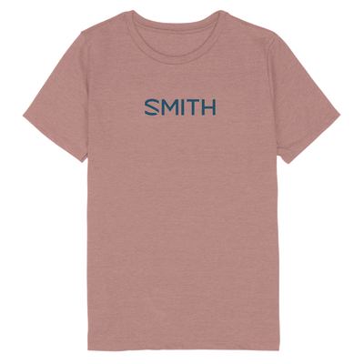 Essential Women's Tee