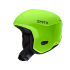 Icon Jr. small Matte Limelight