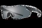 PivLock V2 Elite black gray primary image