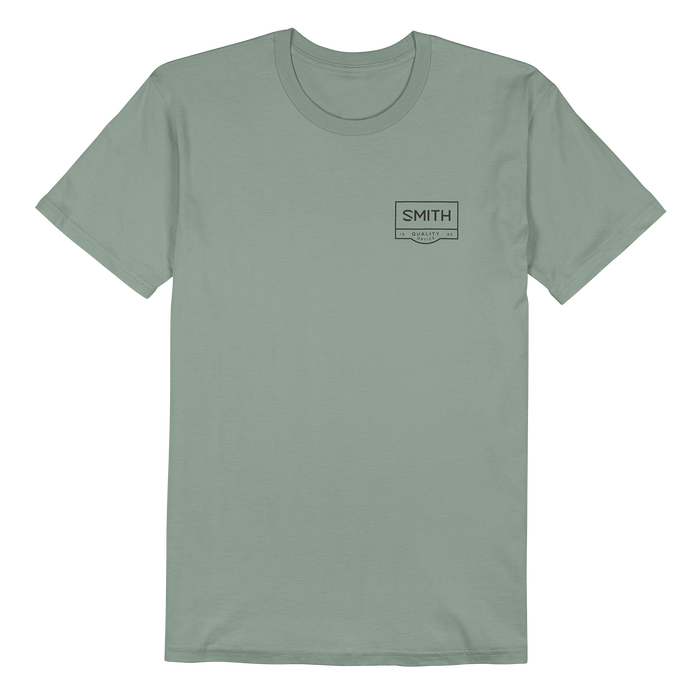 Quality Tee, , hi-res
