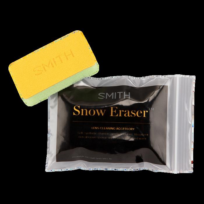 Snow Eraser, , hi-res