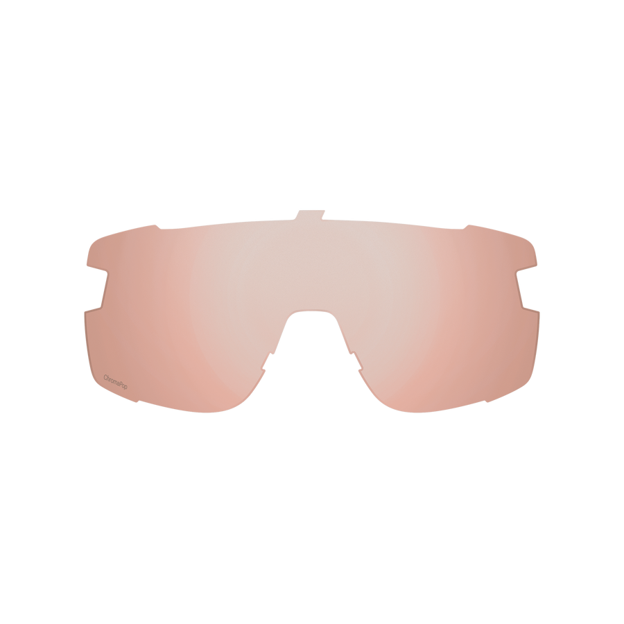 Wildcat Replacement Lens, , hi-res