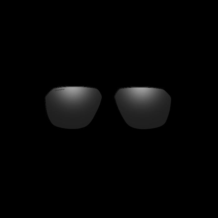 Leadout PivLock Replacement Lens, , hi-res