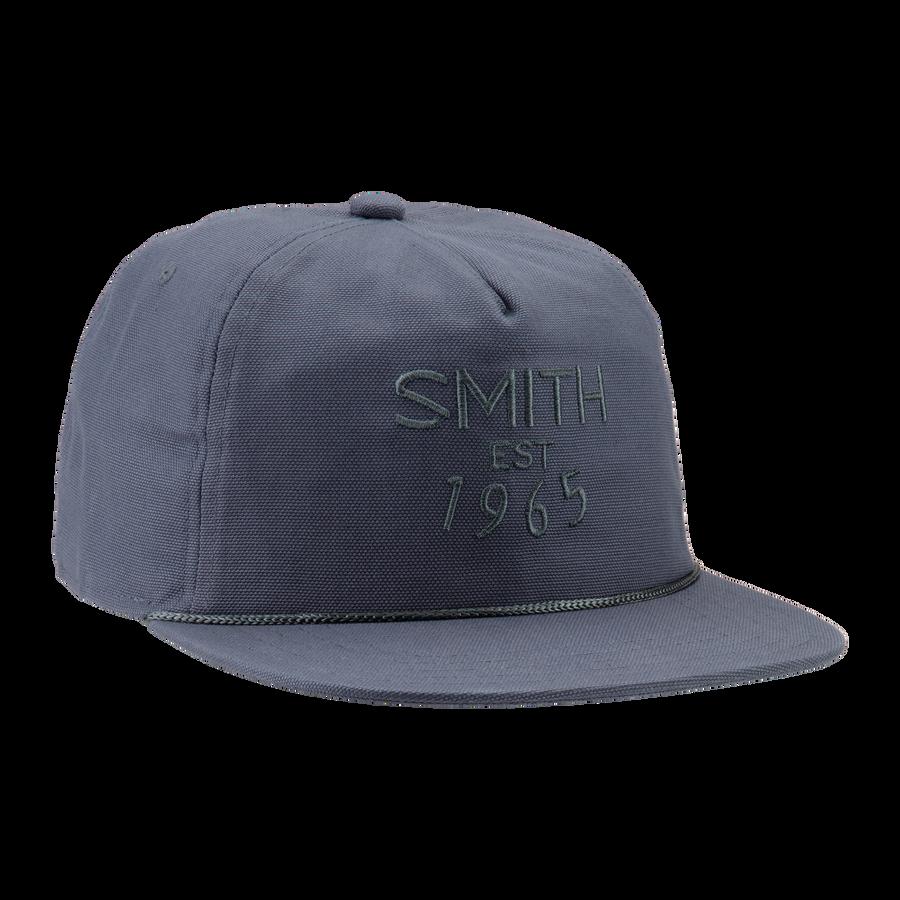 Tabor Hat osfm Iron