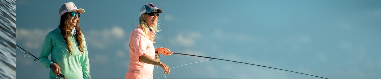 Water Sunglasses