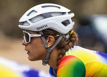 Smith Shift Mag Cycling Sunglass