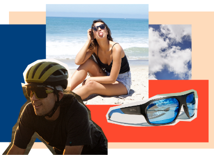 SMITH Sunglasses Guide