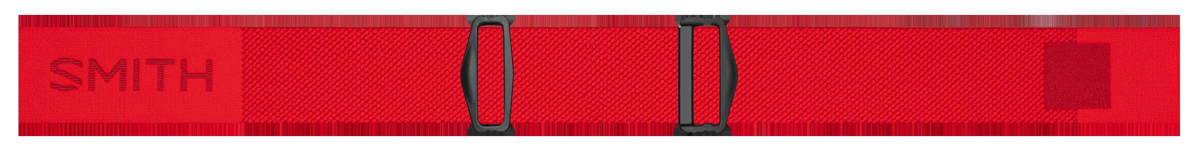 Skyline XL, Lava, strap